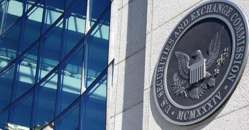 SEC Whistleblower Tips Have Soared 31% Since Most Employees Started Working From Home