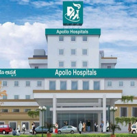 Apollo Hospitals launches Rs 1,000 crore QIP; aims for inorganic growth opportunities, debt reduction