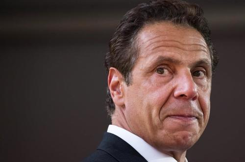 Cuomo Slams DHHS, Pushes To Buy COVID Jabs Directly From Pfizer; Norway Struggles To Ease Vaccine Worries: Live Updates