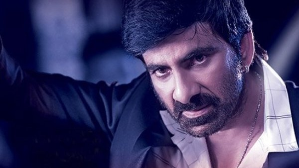 Krack Day 9 Box Office Collection: Ravi Teja Starrer Is On A Steady Run!