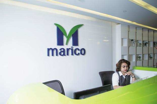 Buy Marico, target price Rs 440:  ICICI Securities