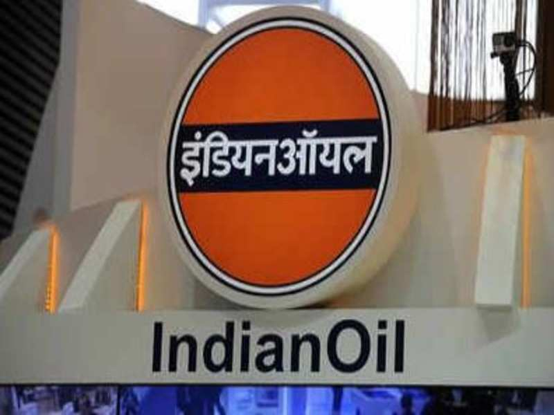 Buy Indian Oil Corporation, target price Rs 109:  ICICI Securities