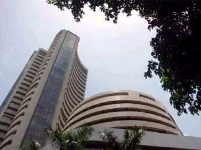 Sensex rises 300 points, Nifty above 14,380; ONGC gains 2%