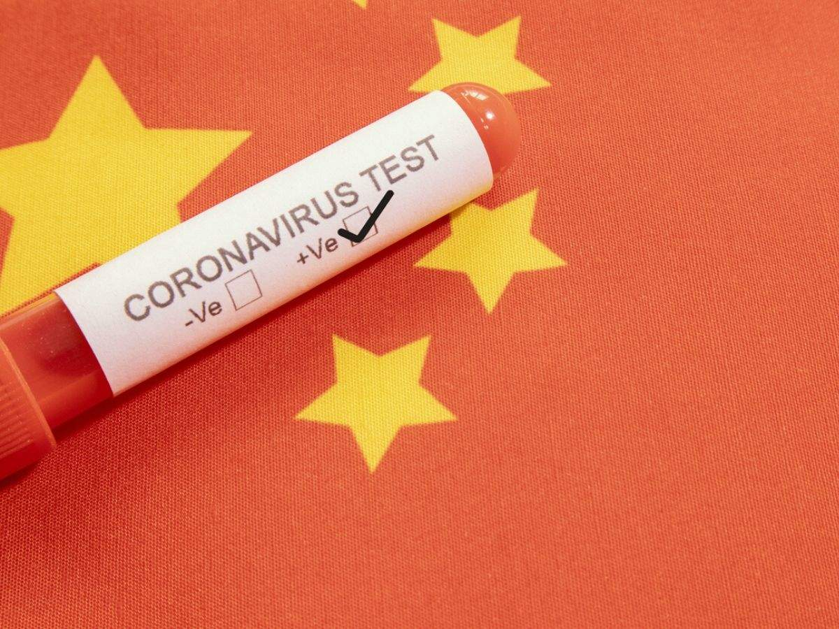 Panel: China, World Health Organisation should've acted quicker to stop coronavirus pandemic