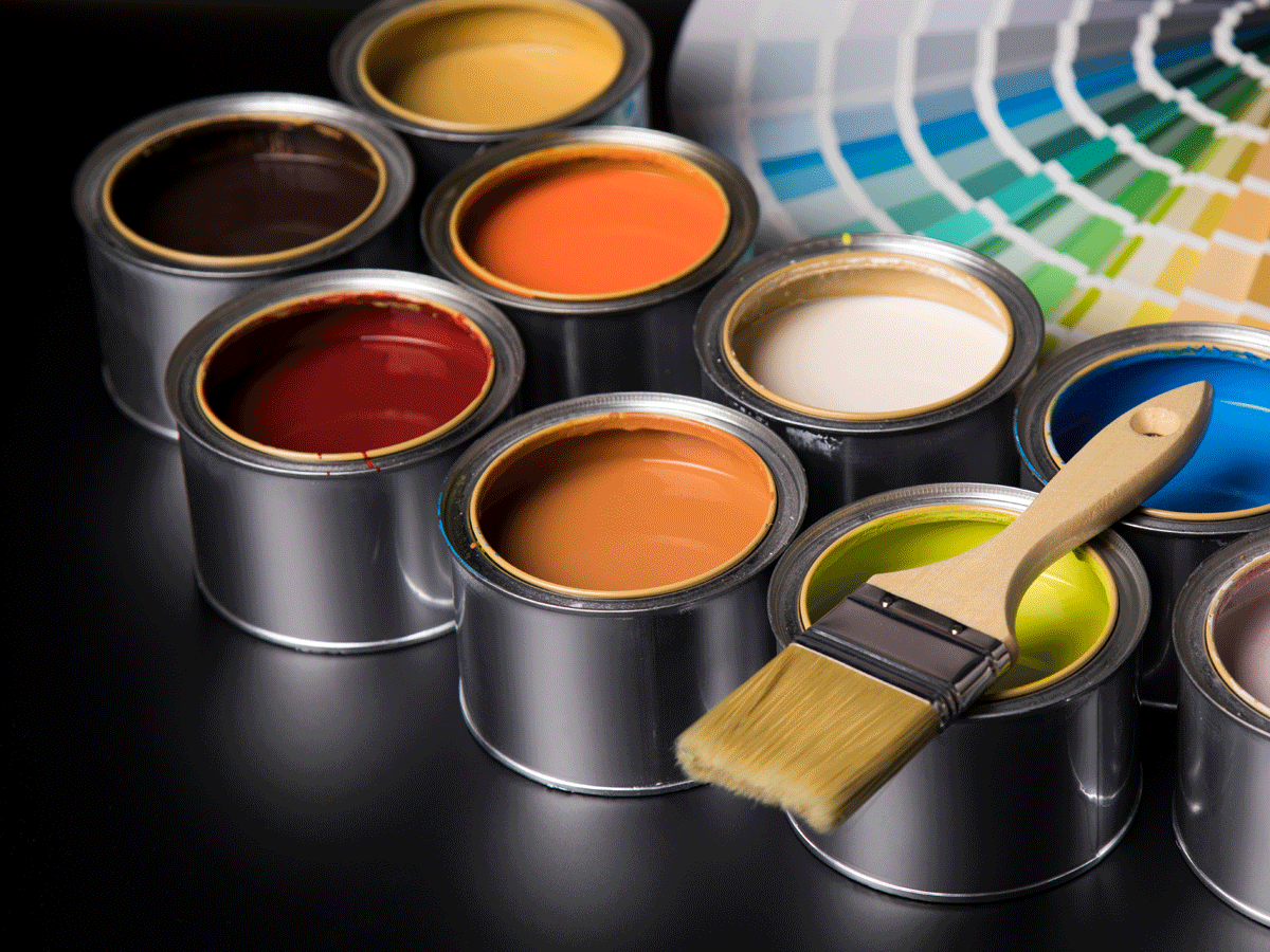 Asian Paints Q3 preview: Bottomline, margins to surge as volume growth seen strong