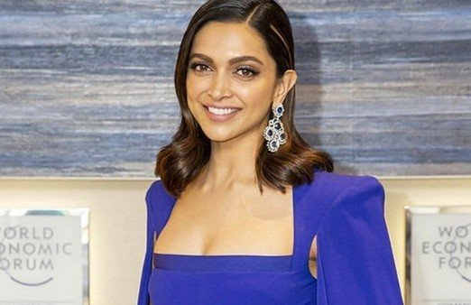 Deepika Padukone Remembering Her Favourite Childhood Show Is Nostalgia Personified