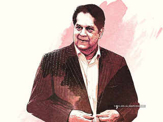 Strong PSBs are required to meet our aspirations at least for next five years' growth: KV Kamath at ETMGS 2021