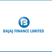 Buy, sell or hold: What should investors do with Bajaj Finance post Q3 result?