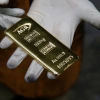Gold rises 1% to Rs 49,190/10 gm, silver up 3% this week; key events, technicals and strategy