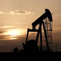 Crude oil outlook weakens on US inventory build-up, rising COVID cases; gains 0.34% this week on MCX