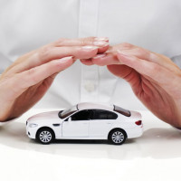 IRDAI panel for separate payments of vehicle, insurance premium