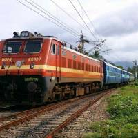Indian Railways starts a new train between Mau and Delhi