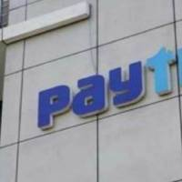 Paytm, PolicyBazaar parent among 6 startups exploring global listing: Report