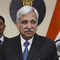 Remote voting project mock trials soon: Chief Election Commissioner Sunil Arora