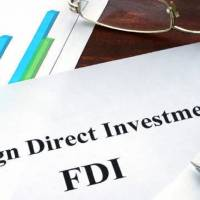 FDI in India rose by 13% in 2020, as inflows declined in major economies due to pandemic: UN