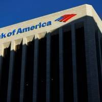 Bank of America gives special pandemic bonus to 97% of its 1.7 lakh staff