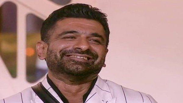 Eijaz Khan Calls Himself 'Pure Gold' After Bigg Boss 14 Makers Call Him 'Arrogant'