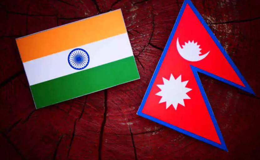 Uncertainty looms over India-Nepal cross border trade