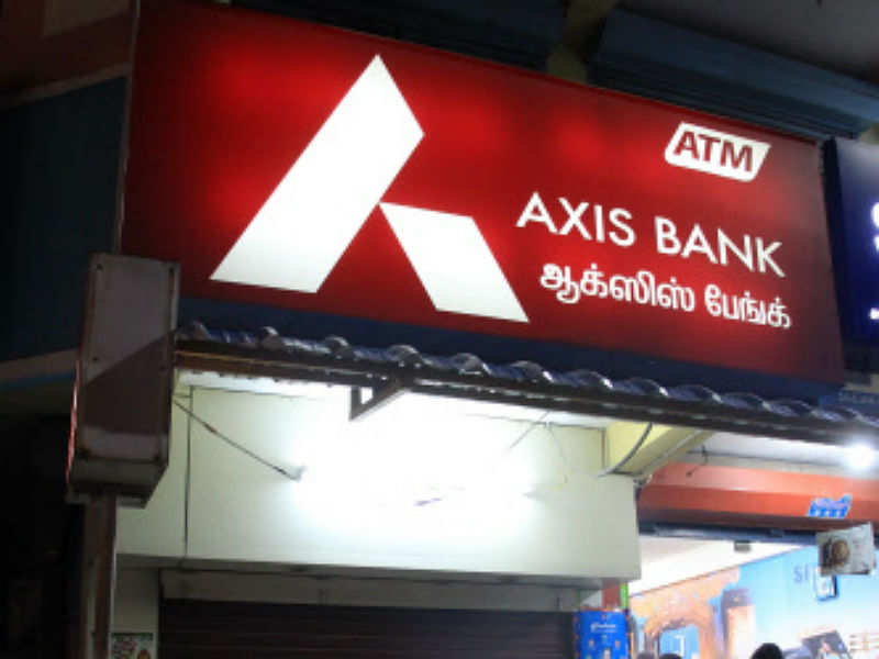 Axis Bank Q3 preview: PAT likely to jump 30% led by strong operating performance