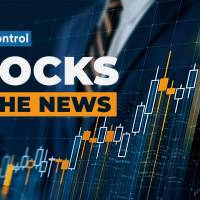 Stocks in the news | LT, Aptech, JK Tyre, ICICI Securities, Wipro, Bharat Dynamics