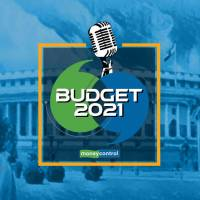 Budget 2021 LIVE | Budget to be presented on February 1