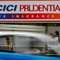 ICICI Prudential Life Insurance Q3 net profit remains flat at Rs 304.3 crore