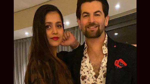 Neil Nitin Mukesh And His Wife Cancel Their Wedding Anniversary Celebrations Post Rajiv Kapoor's Demise