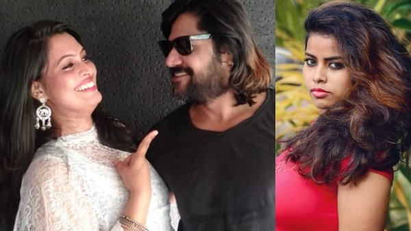 Bigg Boss Malayalam 3: Firoz Khan, Wife Sajna, And Michelle Ann Daniel Enter The Show