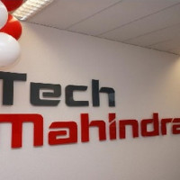 Tech Mahindra to launch phygital Global Chess League, ropes in Viswanathan Anand as mentor