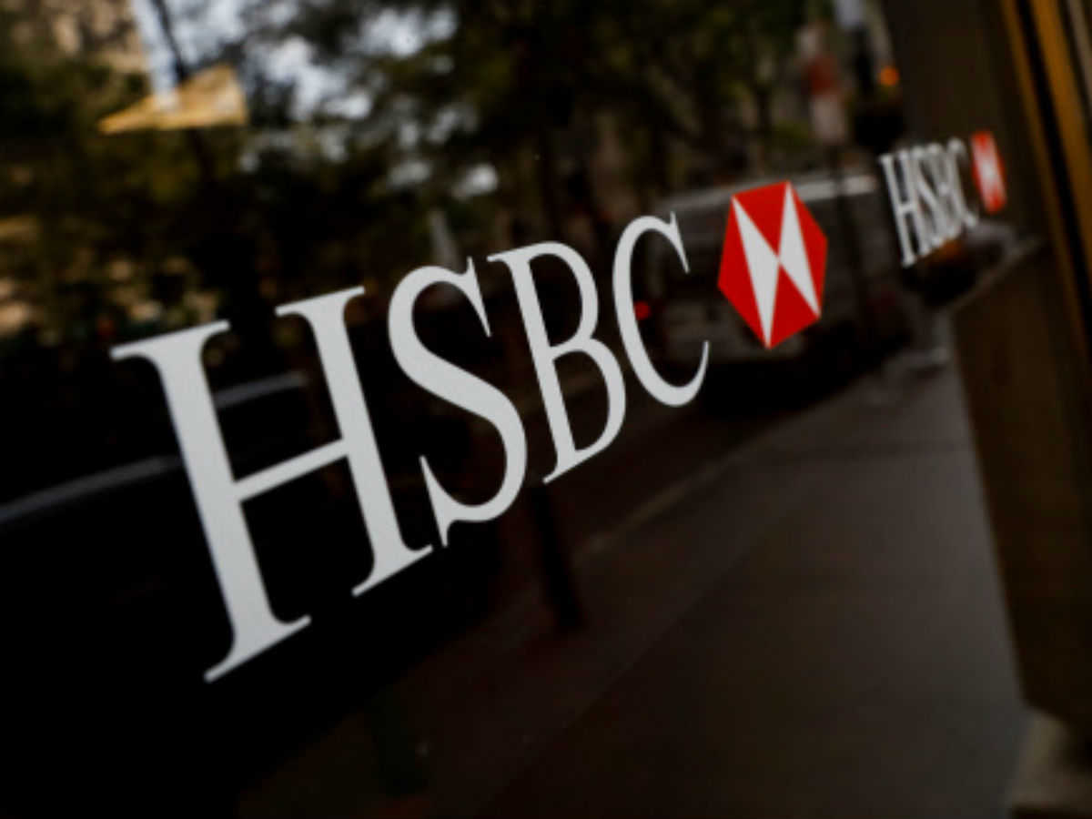 HSBC India profit up despite higher provisions