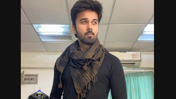 Balika Vadhu's Avinash Mukherjee To Play Lead Role In Sasural Simar Ka 2; Here's When The Show Might Go On-Air