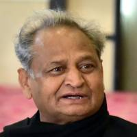 Promises made in Rajasthan govt budget will be fulfilled by robust financial management: CM Ashok Gehlot