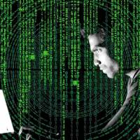 India 2nd biggest target of cyber criminals in Asia Pacific in 2020: IBM