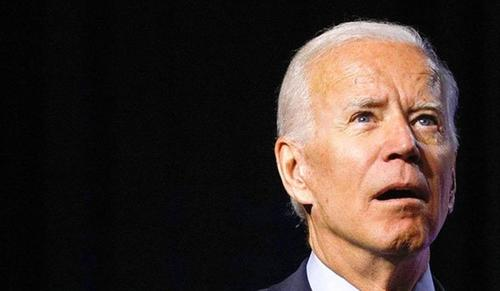 Dozens Of House Democrats Ask Biden To Relinquish Sole Authority To Launch Nukes