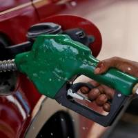 Fuel price today: Petrol, Diesel prices remain stable for 2nd day