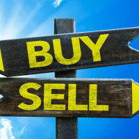 Top buy and sell ideas by Sudarshan Sukhani, Mitessh Thakkar for short term