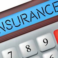 How you can increase your term insurance cover amount