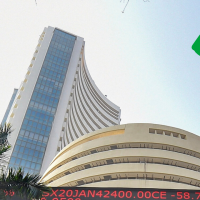Taking Stock: Sensex ends above 51K, Nifty near 15,100 supported by metal, energy stocks