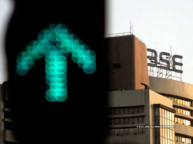 Sensex ends 258 pts higher, Nifty reclaims 15K; RIL, energy stocks gain
