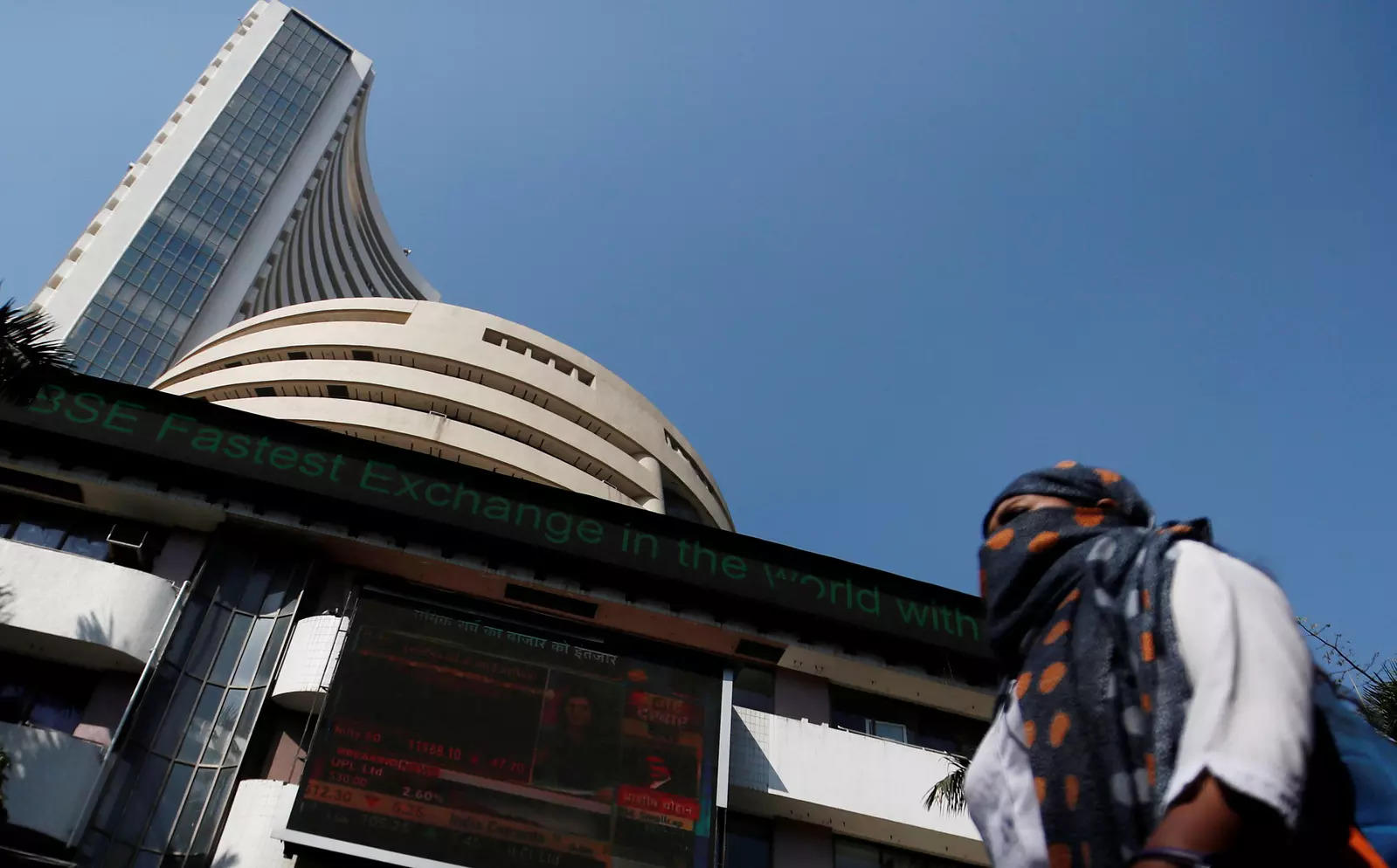 ANMI demands to allow Nifty and Sensex to trade on all the exchanges