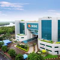 NSE adds 16 stocks to the FO segment starting March series; here#39;s the list