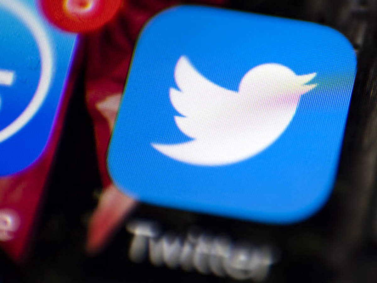 Twitter sees revenue doubling in 2023, shares hit record high