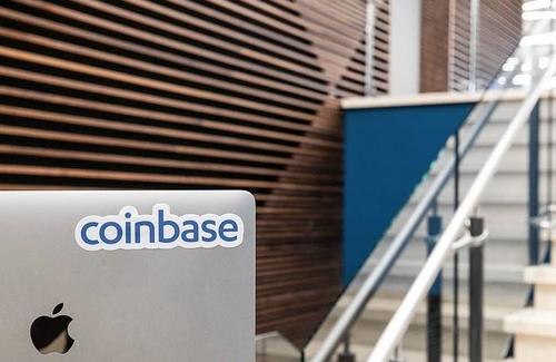 Coinbase Wants To Help Companies Follow In Tesla's Footsteps