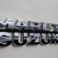 Maruti Suzuki crosses 20 lakh cumulative exports mark