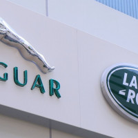 JLR to write off 1.5 billion pounds in March quarter as part of restructuring