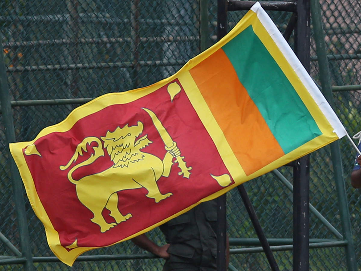 Sri Lanka 'Priority One' partner in defence: India