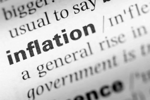Monetary Inflation: The Next Step...