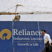 RIL acquires majority equity stake in skyTran