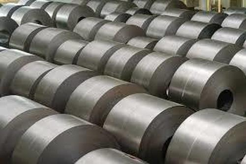 Chaos In Steel Market As Manufacturers Battered By Shortages, Soaring Prices