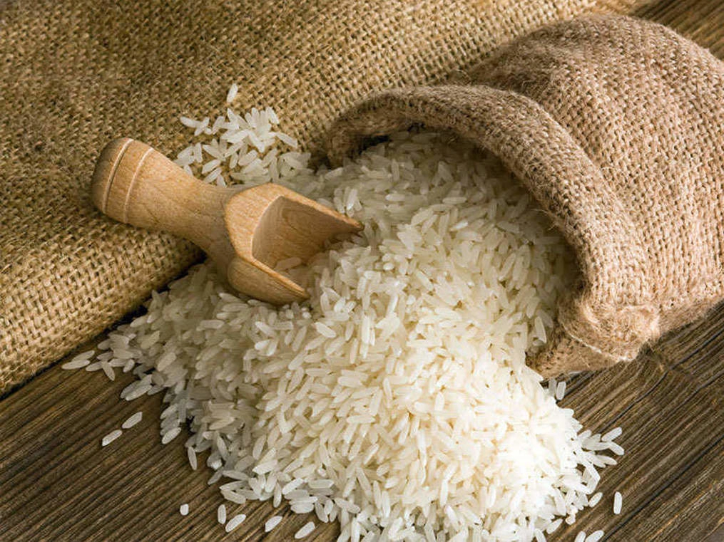 China likely to be long-term buyer of rice from India: Vijay Kumar Setia, Lal Setia Exports